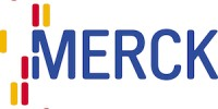 Merck HP